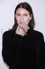 DREE HEMINGWAY at In a Relationship Premiere at Tribeca Film Festival in New York 04/20/2018