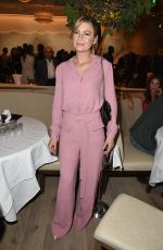 ELLEN POMPEO at Avra Beverly Hills Opening in Beverly Hills 04/26/2018