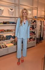 FEARNE COTTON at Bimba Y Lola Store Launch in London 04/26/2018