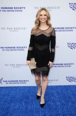 FIONA GUBELMANN at Humane Society of the United States