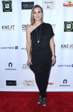 GINA TOGNONI at 2018 Daytime Emmy Awards Nominee Reception in Hollywood 04/25/2018