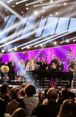 HAILEE STEINFELD at Elton John: I
