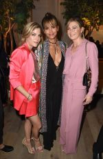 HALLE BERRY at Avra Beverly Hills Opening in Beverly Hills 04/26/2018