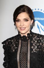 JEN LILLEY at 2018 Thirst Gala in Los Angeles 04/21/2018