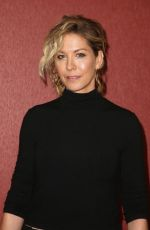 JENNA ELFMAN at FYC The Walking Dead and Fear the Walking Dead in Los Angeles 04/15/2018