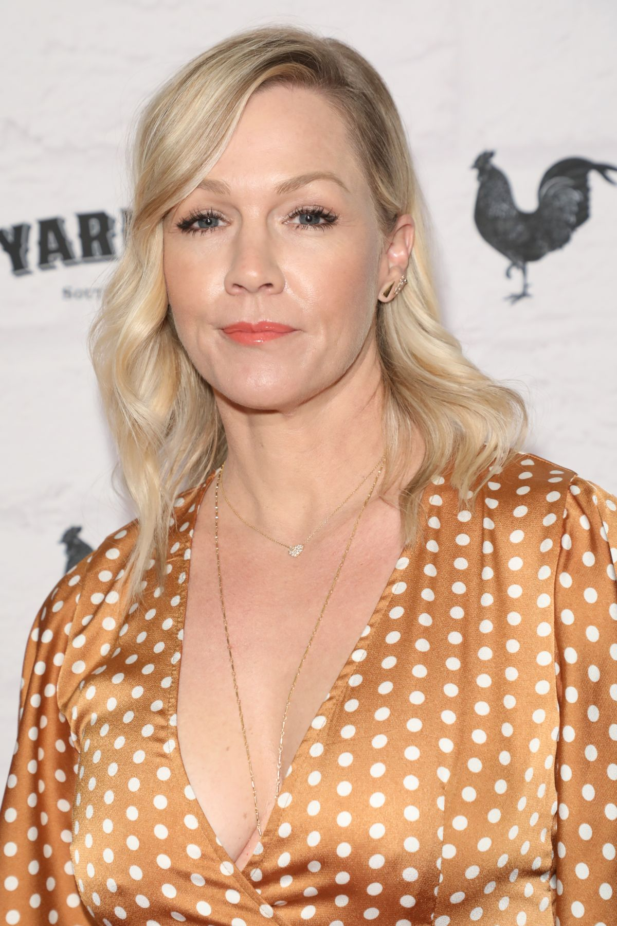 Jennie Garth Biography - Facts, Childhood, Family Life