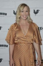 JENNIE GARTH at Yardbird Southern Table & Bar Opening in Los Angeles 04/05/2018