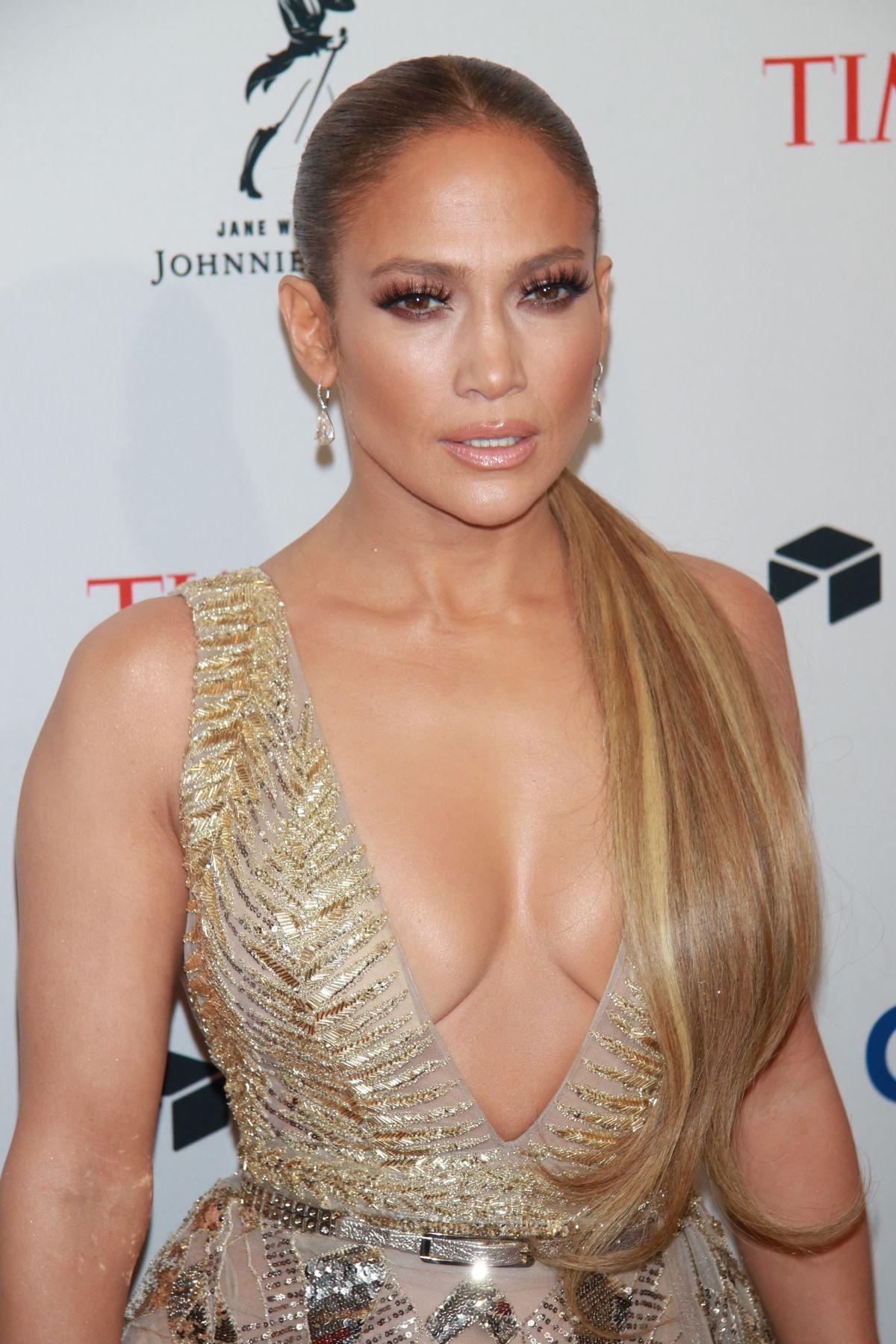 20 Najlepszych Piosenek Jennifer Lopez Wg Redakcji All About Music All About Music