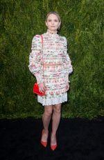 JENNIFER MORRISON at Chanel x Tribeca Film Festival Women's Filmmaker Luncheon in New York 04/20/2018