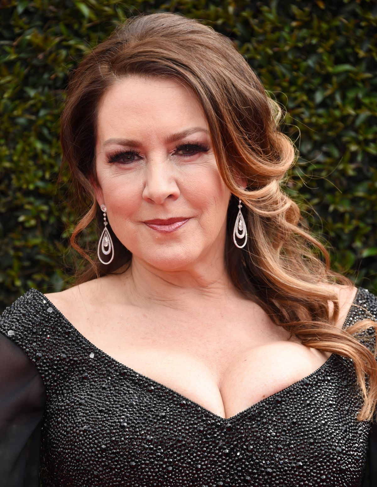 pictures Joely Fisher