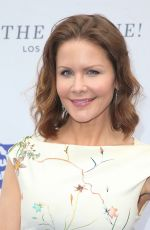JOSIE DAVIS at Humane Society of the United States