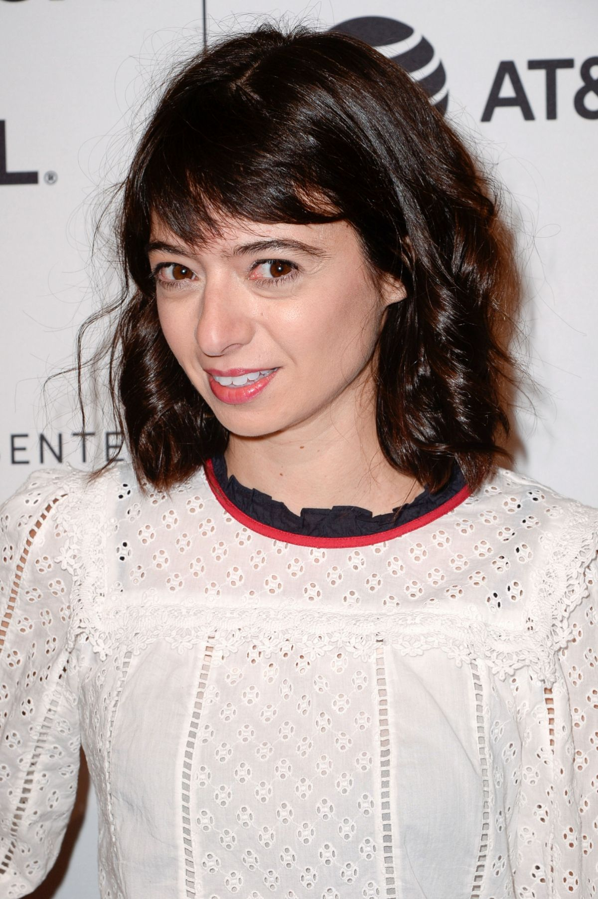 Communication on this topic: Sibyl Buck, kate-micucci/