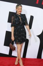 KATHLEEN ROBERTSON at Blockers Premiere in Los Angeles 04/03/2018