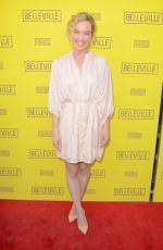 KELLEY JAKLE at Belleville Opening Night at Pasadena Playhouse 04/22/2018