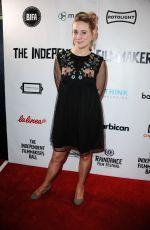 KELLIE SHIRLEY at Raindance Independent Filmmaker