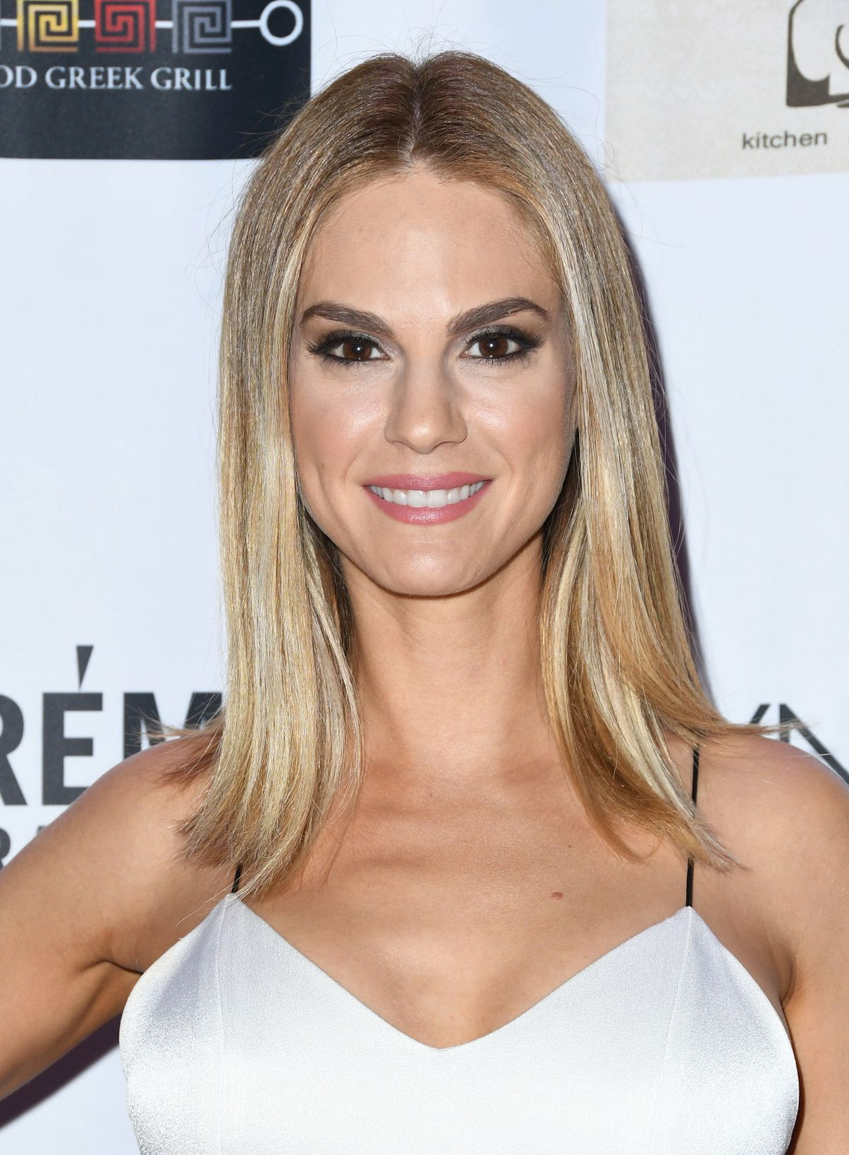 Kelly Kruger Nude Photos 12