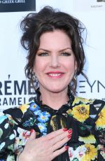 KIRA REED at 2018 Daytime Emmy Awards Nominee Reception in Hollywood 04/25/2018