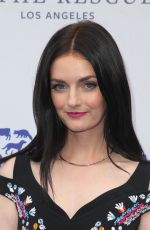 LYDIA HEARST at Humane Society of the United States