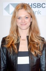 MARIN IRELAND at Miseducation of Cameron Post Premiere at Tribeca Film Festival 04/22/2018