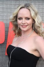 MARLEY SHELTON at Rampage Premiere in Los Angeles 05/04/2018