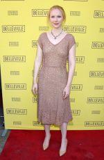 MOLLY QUINN at Belleville Opening Night at Pasadena Playhouse 04/22/2018