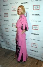 NAOMI WATTS at 2018 TriBeCa Ball in New York 04/09/2018