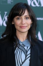 NATALIE IMBRUGLIA at Fashioned for Nature Exhibition VIP Preview in London 04/18/2018