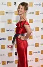 ROSIE FELLNER at 1st Newcastle International Film Festival 04/01/2018