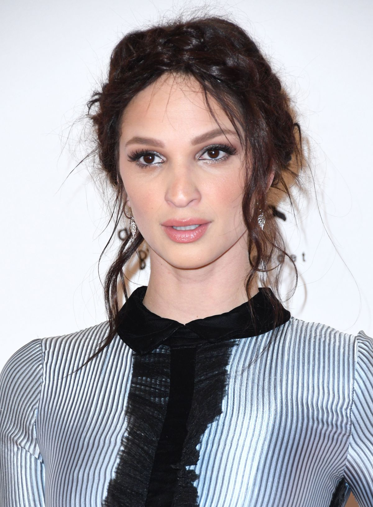 Young Ruby Modine naked (76 photos), Tits, Is a cute, Feet, braless 2018