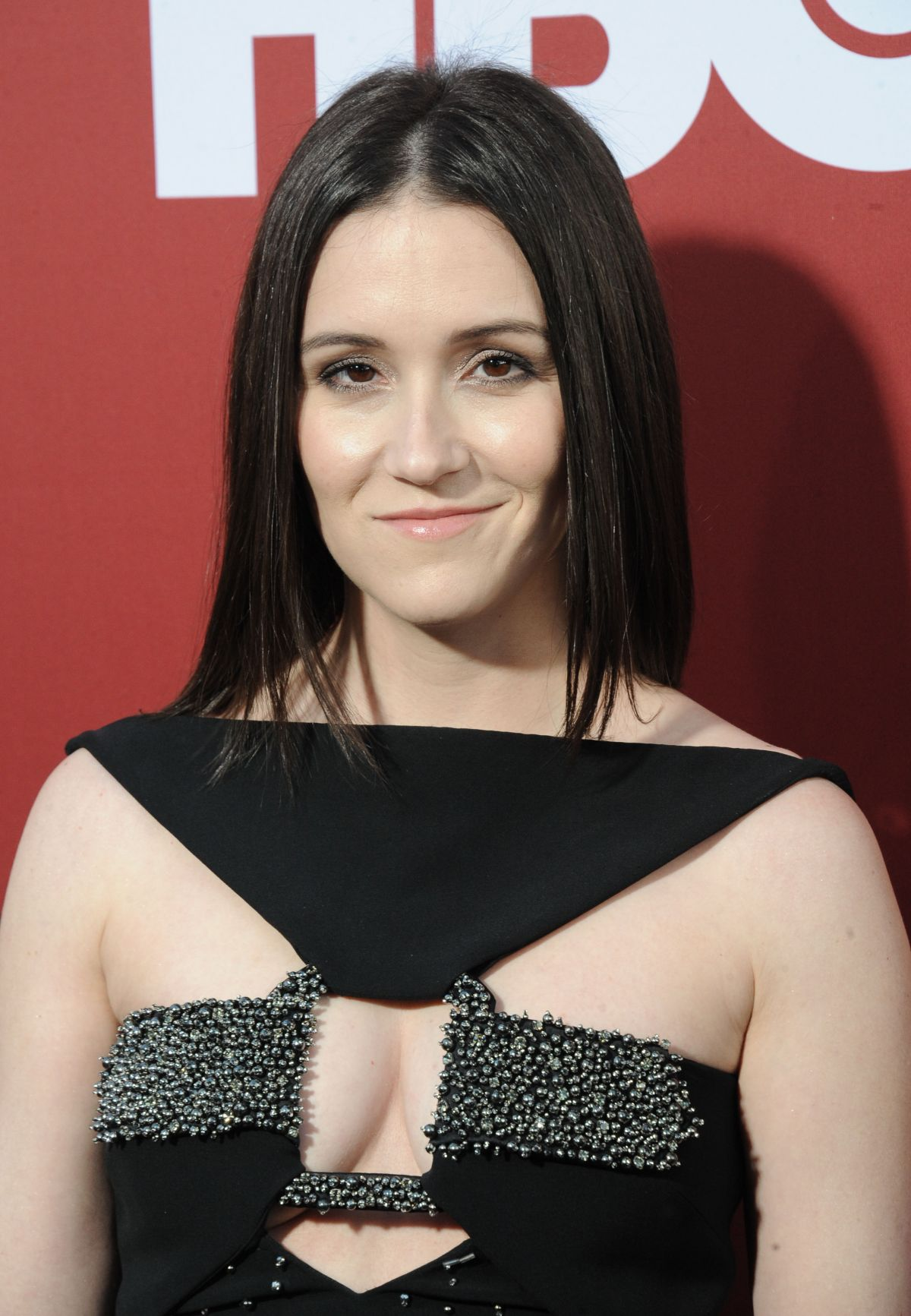 Shannon Woodward nudes (63 photos), fotos Ass, Twitter, see through 2019