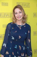 SHARON LAWRENCE at Belleville Opening Night at Pasadena Playhouse 04/22/2018