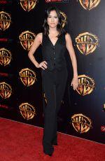 SONOYA MIZUNO at The Big Picture Presentation at Cinemacon in Las Vegas 04/24/2018