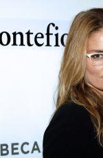 SUSAN MISNER at Tribeca Talks Storytellers at Tribeca Film Festival 04/27/2018