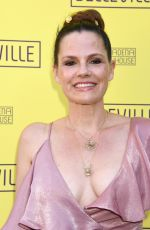 SUZANNE CRYER at Belleville Opening Night at Pasadena Playhouse 04/22/2018