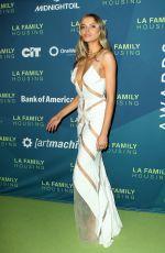 TANYA MITYUSHINA at LA Family Housing Event Awards in Los Angeles 04/05/2018