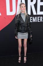 TARA REID at Truth or Dare Premiere in Hollywood 04/12/2018
