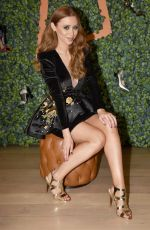 UNA HEALY Launches Una Healy Original Collection Lady Shoes in Dublin 04/05/2018