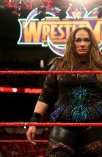 WWE - Raw Digitals 04/02/2018