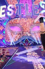 WWE - WrestleMania 2018