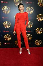 ZENDAYA at The Big Picture Presentation at Cinemacon in Las Vegas 04/24/2018