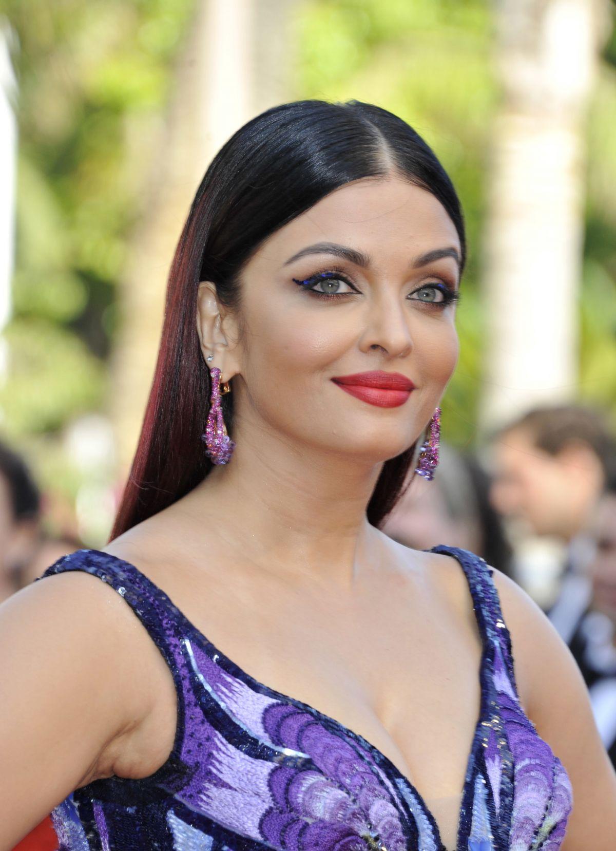 Aishwarya Rai Unseen photos ~ Hot Actress Sexy Pics