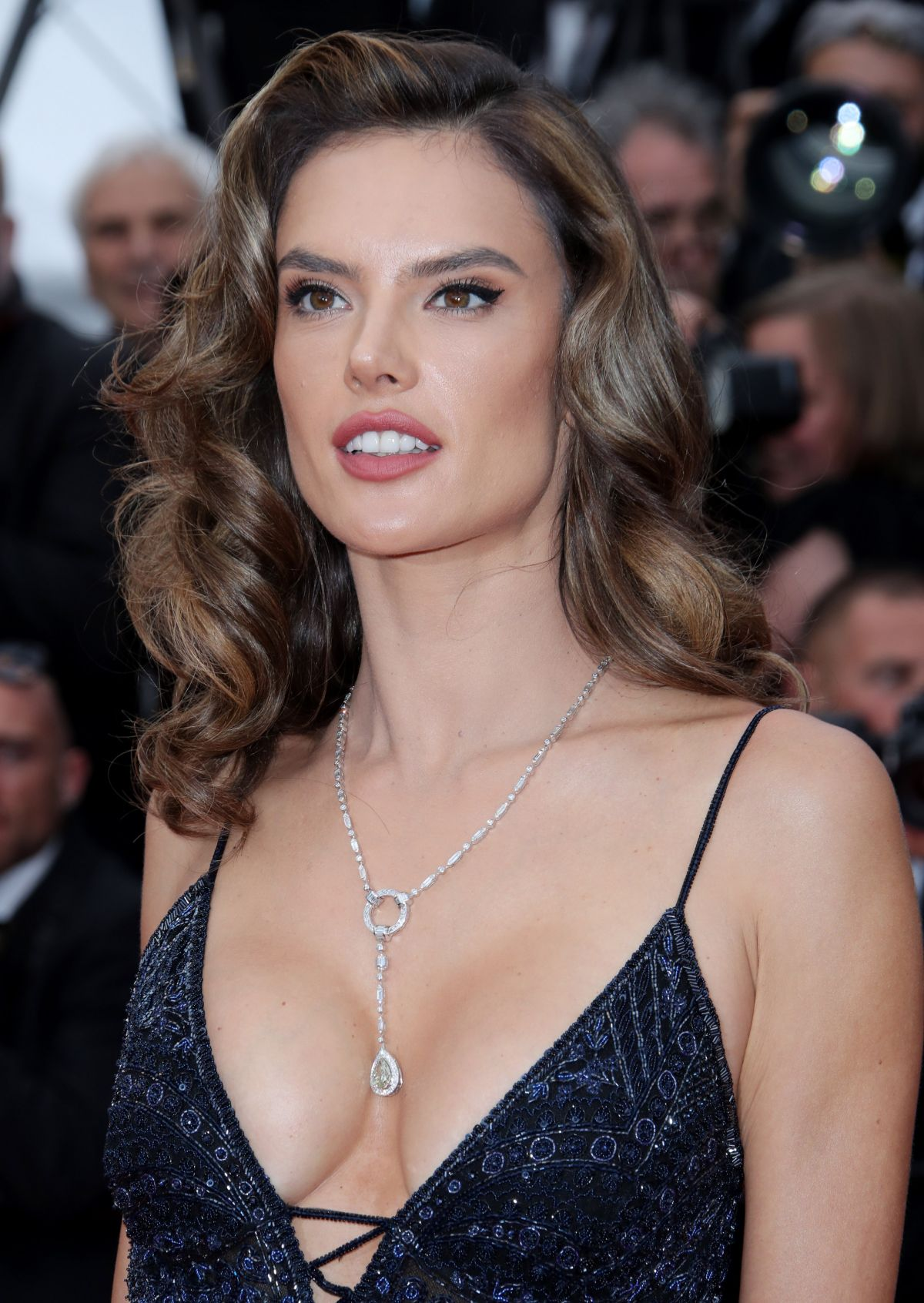 Alessandra Ambrosio nudes (83 pictures), Is a cute Ass, Twitter, in bikini 2019