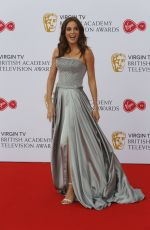 ALEXANDRA FELSTEAD at Bafta TV Awards in London 05/13/2018