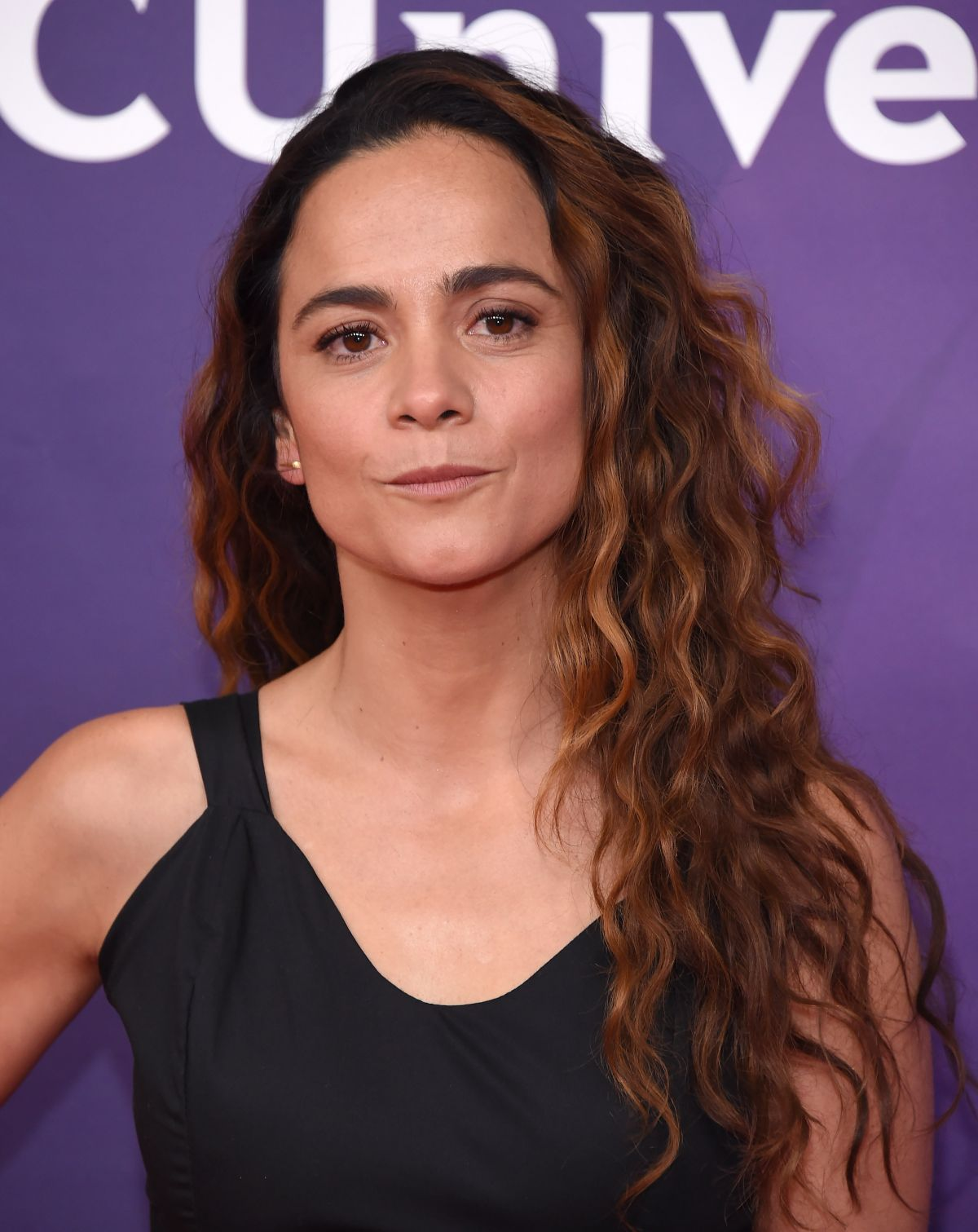 Fotos Alice Braga nudes (41 foto and video), Topless, Fappening, Twitter, braless 2019