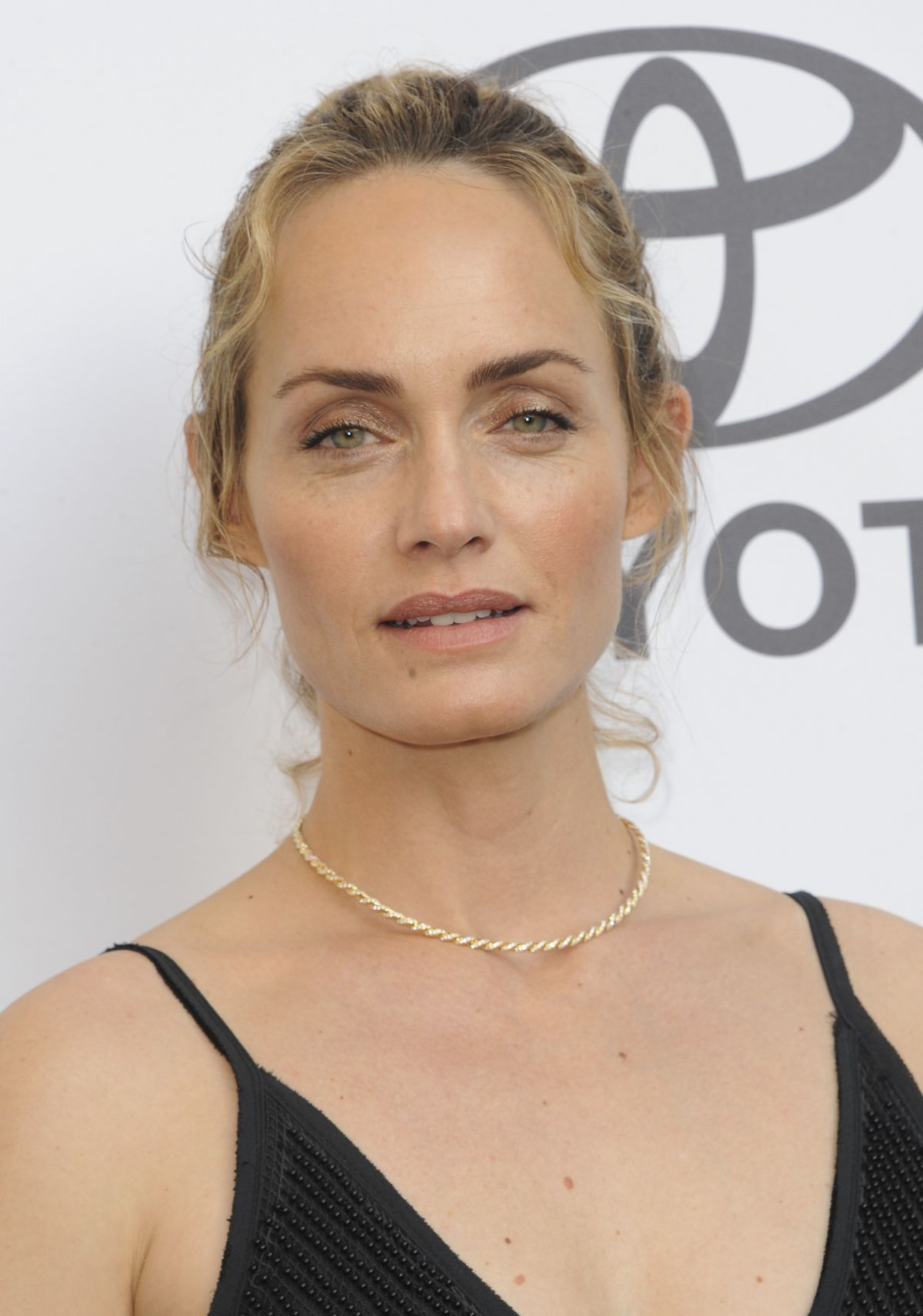 Images Amber Valletta naked (42 foto and video), Sexy, Bikini, Boobs, butt 2020