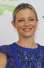AMY SMART at 2018 Environmental Media Awards in Beverly Hills 05/22/2018