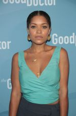 ANTONIA THOMAS at The Good Foctor FYC Event in Los Angeles 05/22/2018