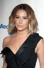 ASHLEY TISDALE at JDRF 15th Annual Imagine Gala in Beverly Hills 05/12/2018