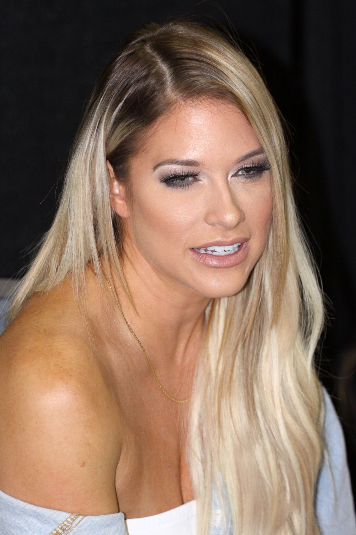 Pictures Barbie Blank nude (92 foto and video), Ass, Paparazzi, Twitter, underwear 2019