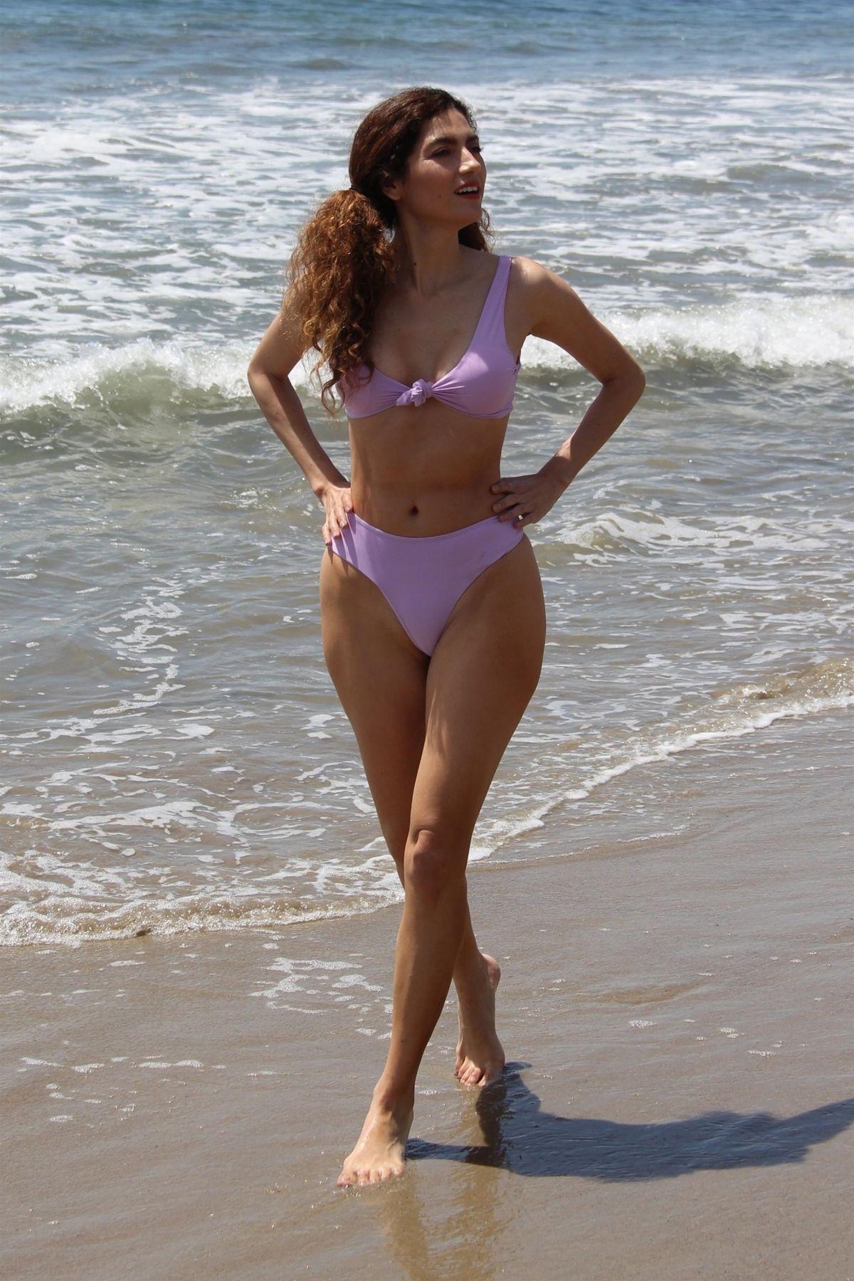 Bikini Grazi-MBikiniafera naked (74 photo), Sexy, Paparazzi, Instagram, in bikini 2020